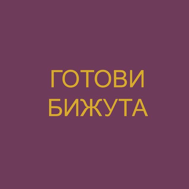 7ab96323-788c-465e-9c0f-1a8673dcc9ad