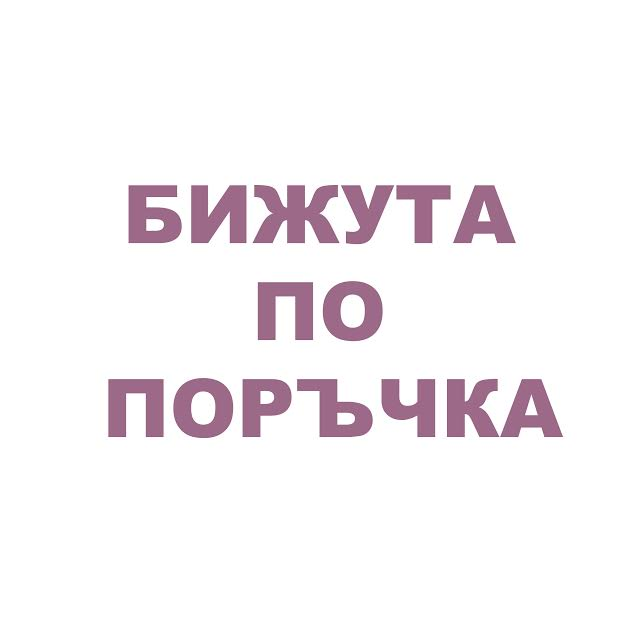 d3cb38c0-2374-4130-9f5a-67095a1d55c1