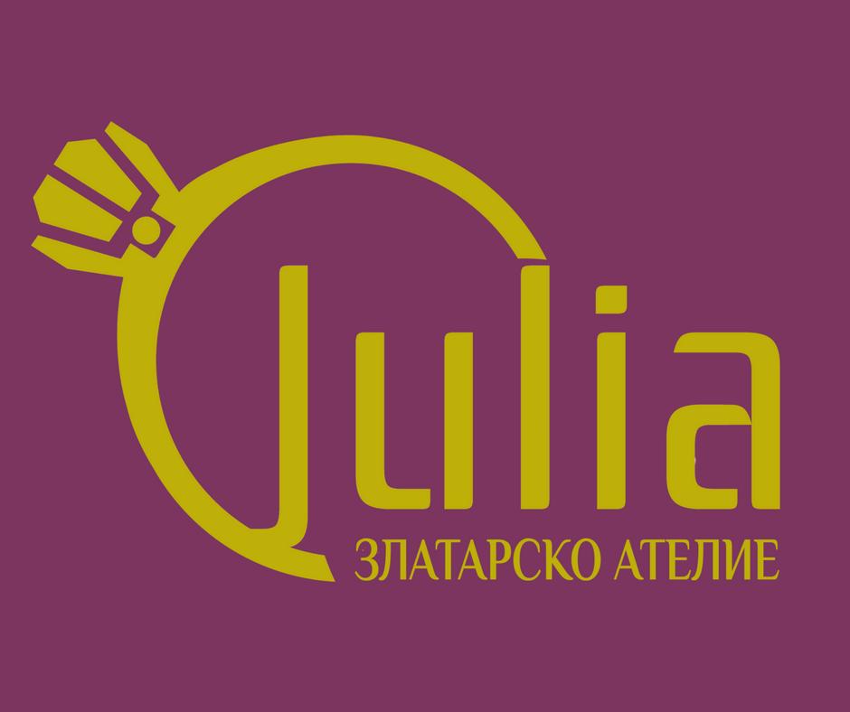 Julia Gold